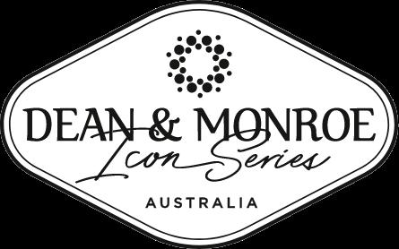 Dean & Monroe